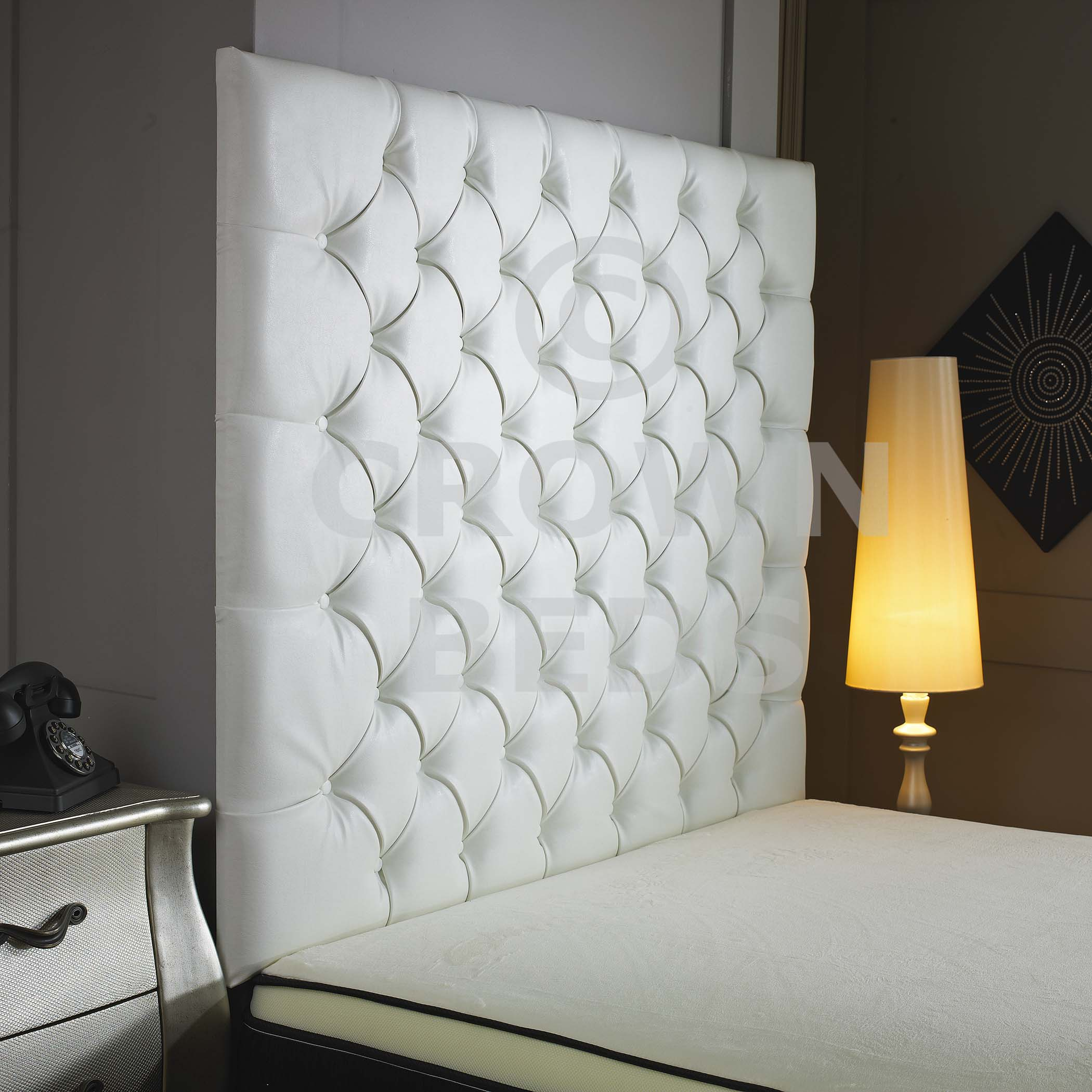 Beds 24hr for Very headboards